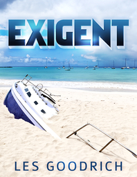 LG-Exigent_flat-1-256