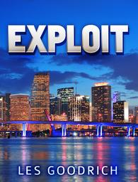 LG-Exploit_flat-2-256